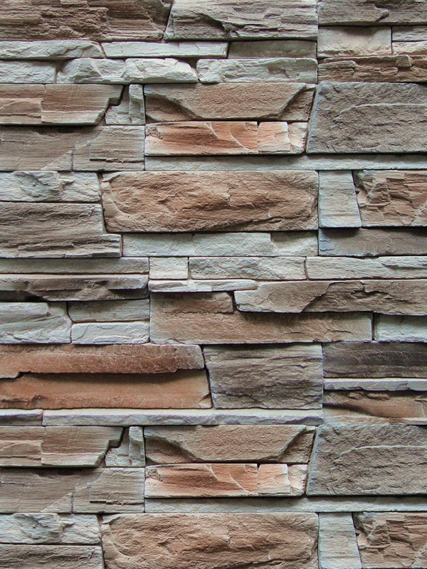 Искусственный камень Монблан 310-60