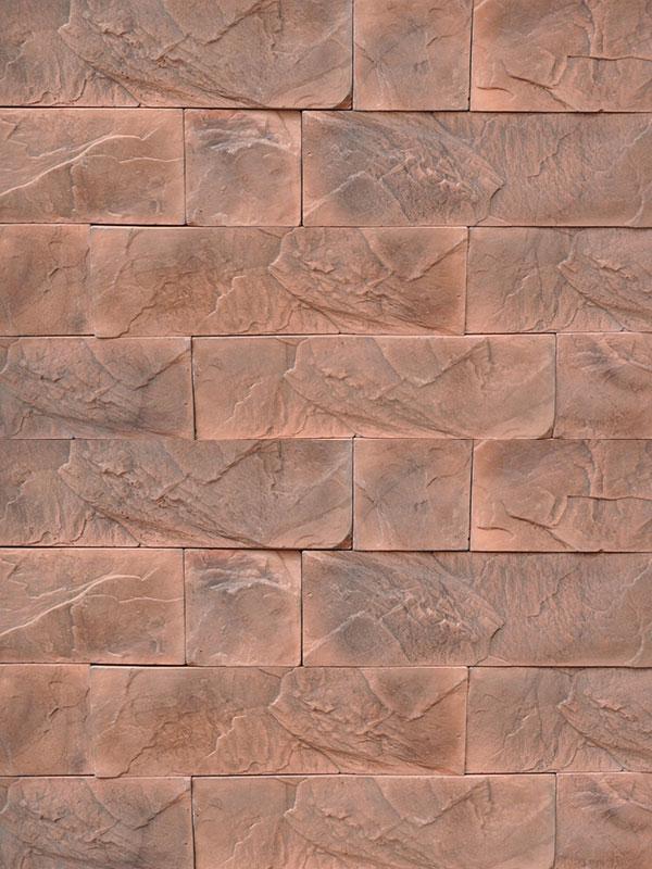 Искусственный камень Ибица 03