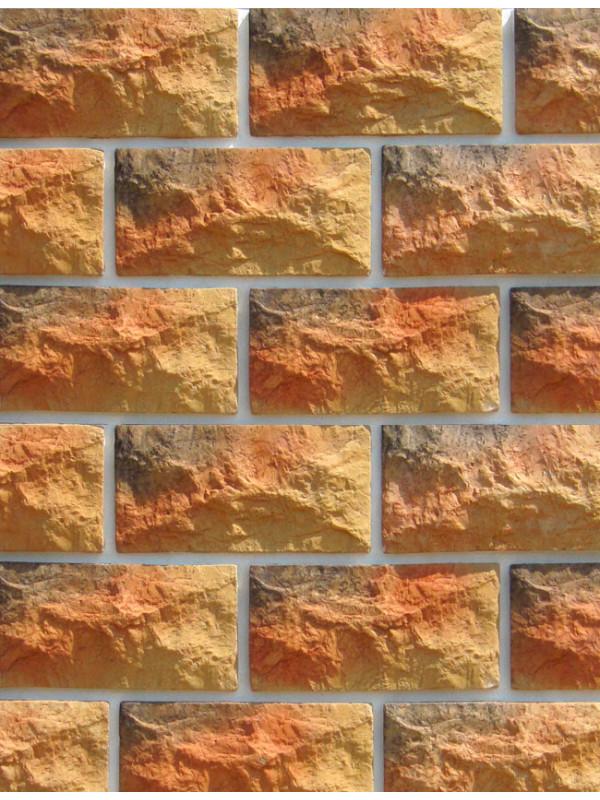 Искусственный камень Дамаскос Маунд 55 53