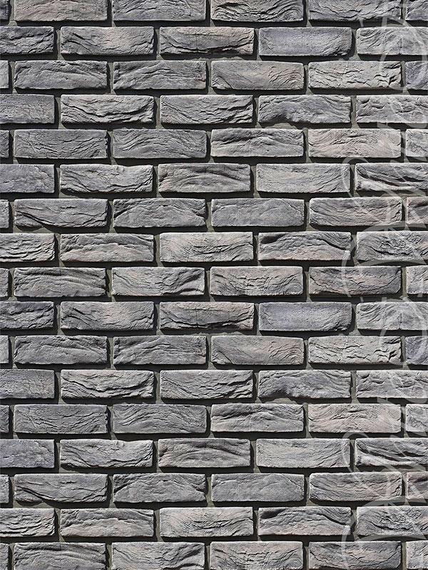 Декоративная плитка Торн Брик 327-80