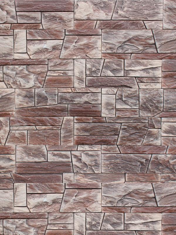 Декоративный камень Инверно 340-40