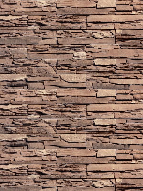 Декоративный камень Онтарио 139-1