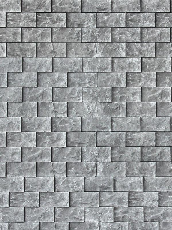Искусственный камень Кварцит 20 024
