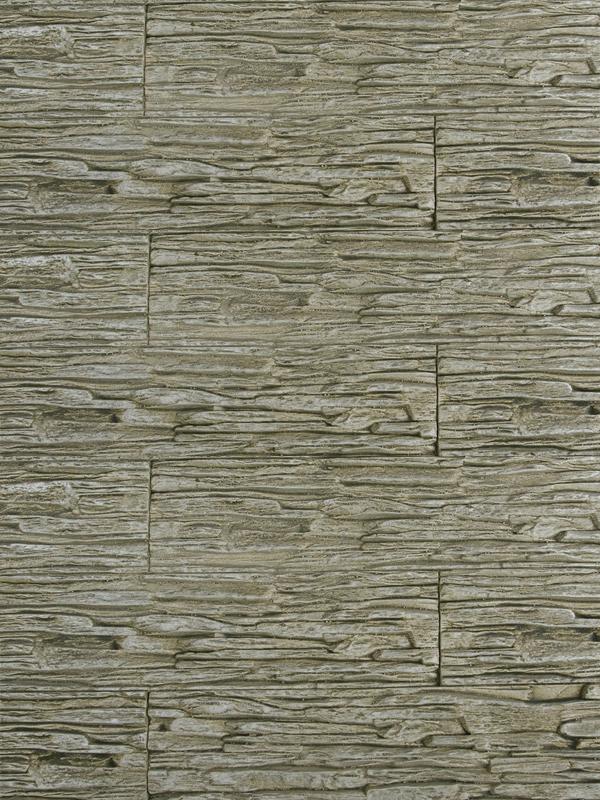 Декоративный камень Сланец 0219