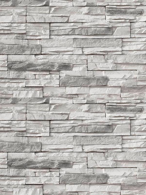 Искусственный камень Вислер 00-07
