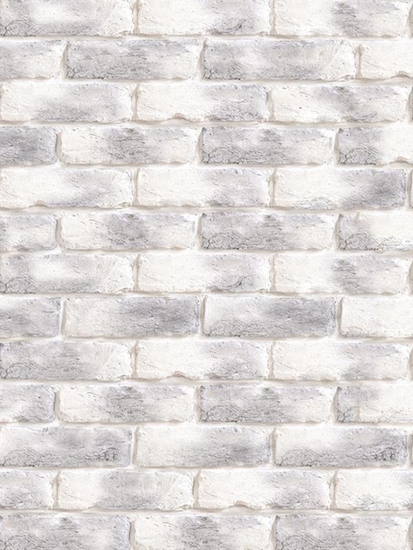 Декоративный камень Арагон 1-00-01