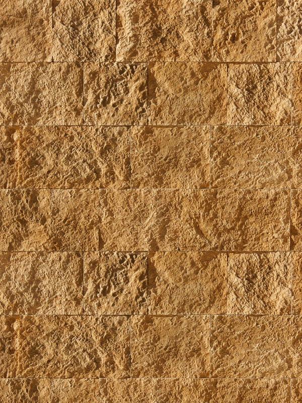 Декоративный камень Экседра 136