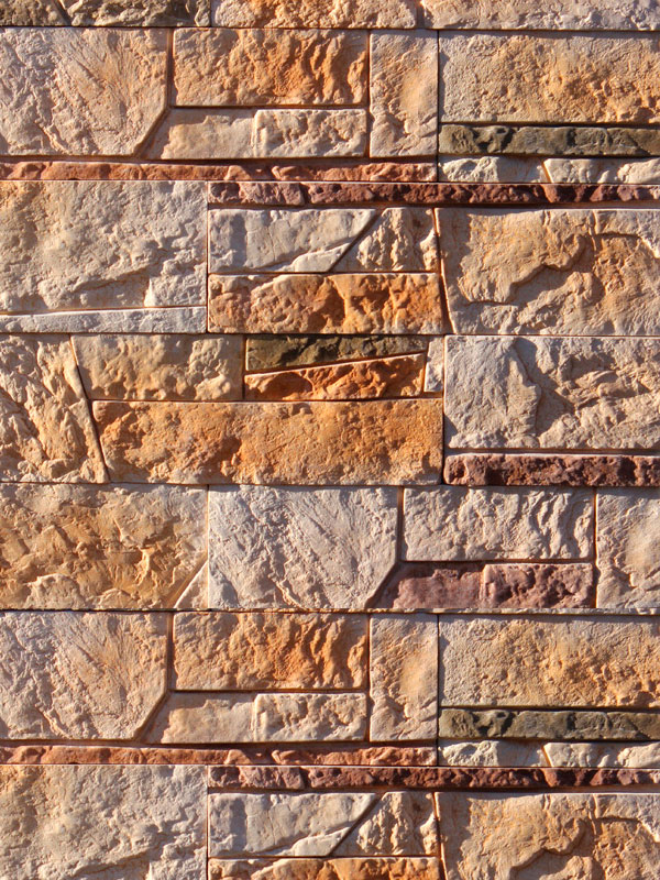 Декоративный камень Дворцовый камень 013