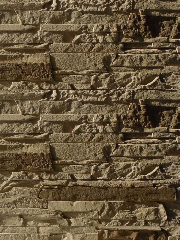 Искусственный камень Адриатика 1403